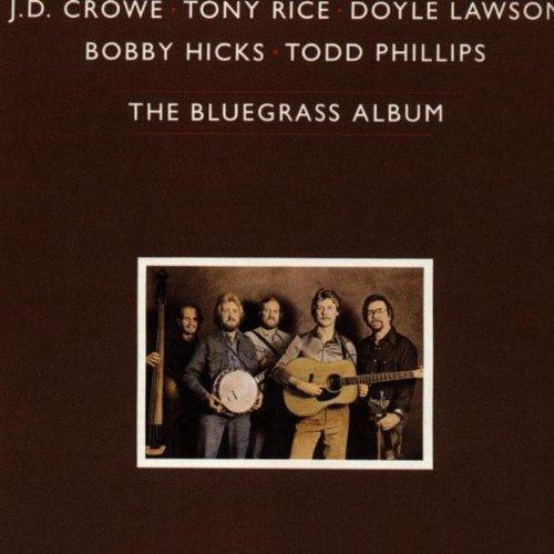 bluegrass-album-band-vol-1-bluegrass-album