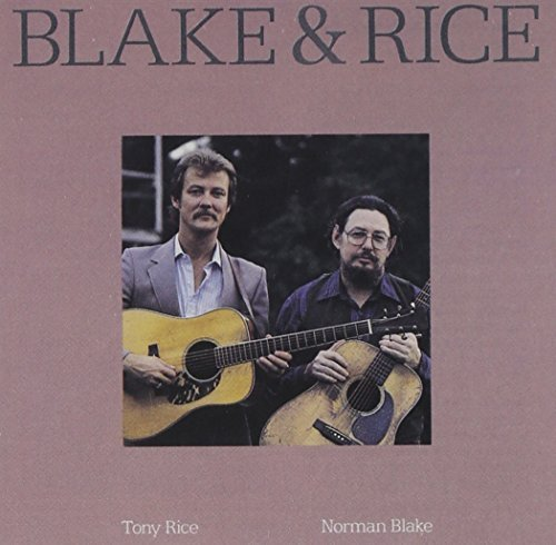 blake-rice-blake-rice