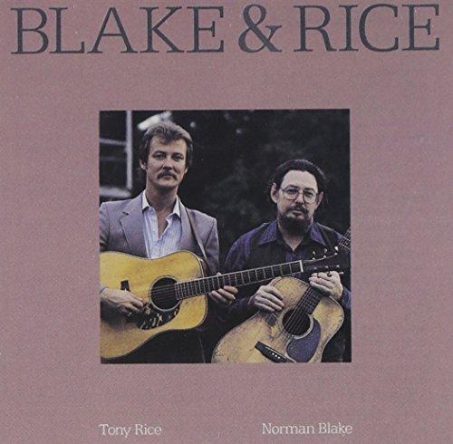 Blake/Rice/Blake & Rice