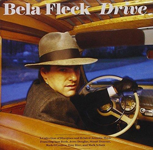 béla-fleck-drive