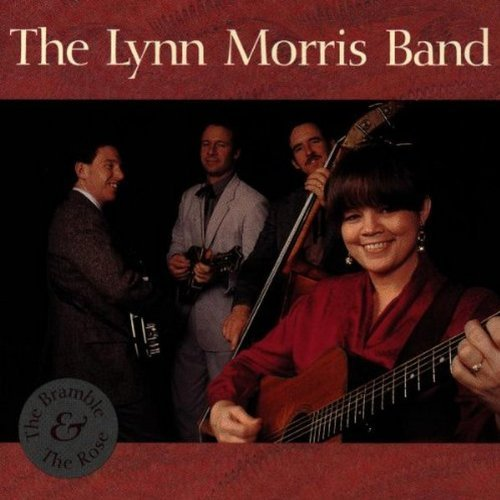 Lynn Morris Band Bramble & The Rose