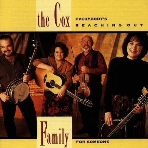 cox-family-everybodys-reaching-out-for-s