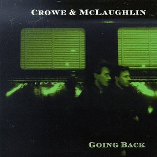 crowe-mclaughlin-going-back