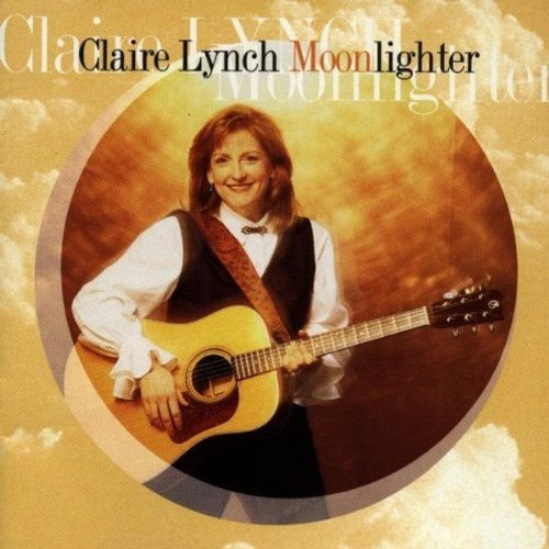 claire-lynch-moonlighter
