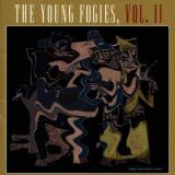 Young Fogies Vol. 2