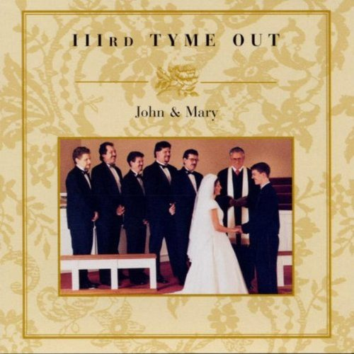 third-tyme-out-john-mary