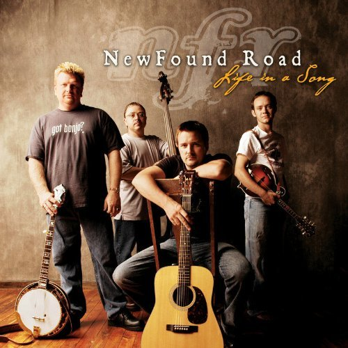newfound-road-life-in-a-song