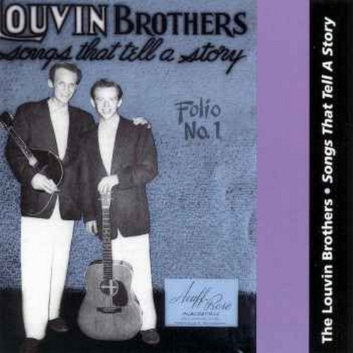 louvin-brothers-songs-that-tell-a-story