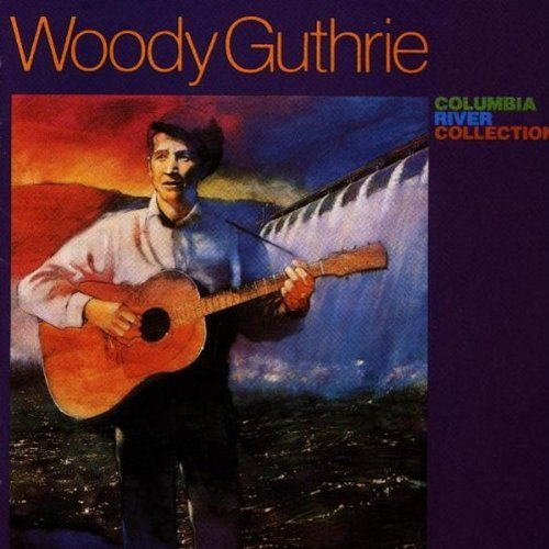 woody-guthrie-columbia-river-collection