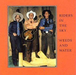 riders-in-the-sky-weeds-water