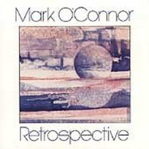 mark-oconnor-retrospective