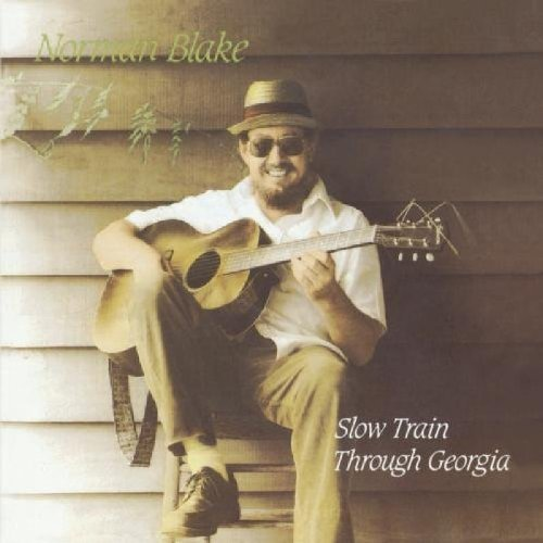 norman-blake-slow-train-through-georgia
