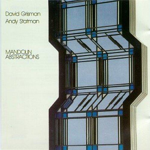david-grisman-mandolin-abstraction