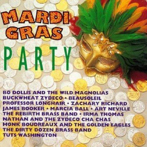 mardi-gras-party-mardi-gras-party-buckwheat-zydeco-beausoleil-richard-ball-neville-thomas