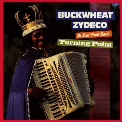 buckwheat-zydeco-turning-point