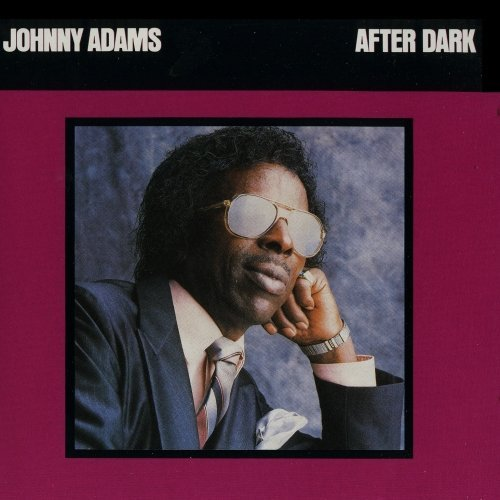 johnny-adams-after-dark