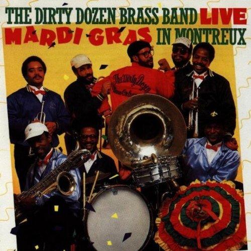 dirty-dozen-brass-band-live-mardi-gras-in-montreux
