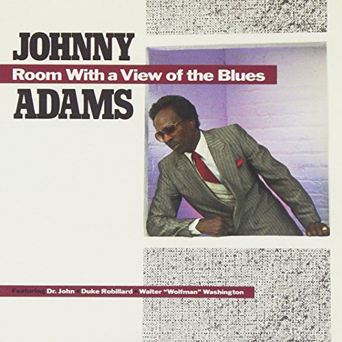johnny-adams-room-with-a-view-of-the-blues