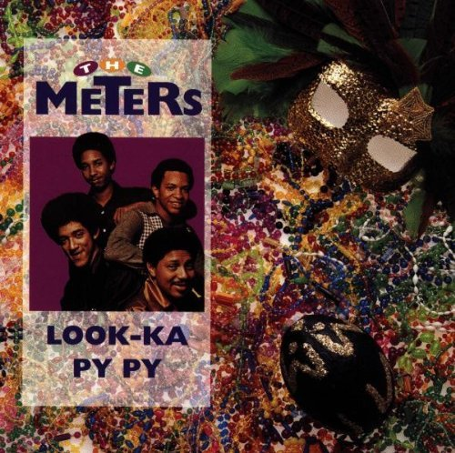 meters-look-ka-py-py