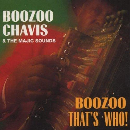 boozoo-chavis-boozoo-thats-who