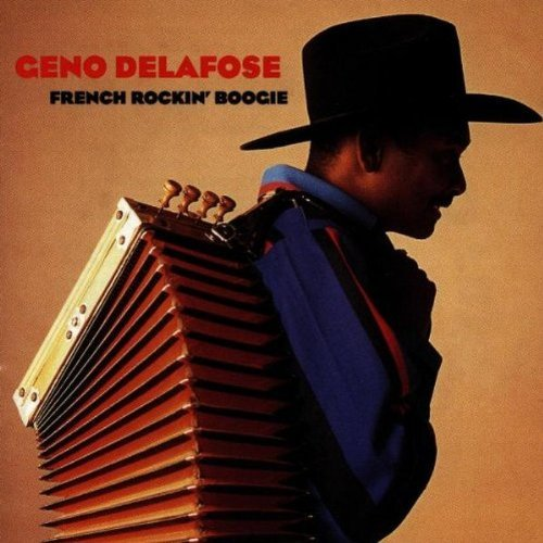 geno-delafose-french-rockin-boogie-cd-r