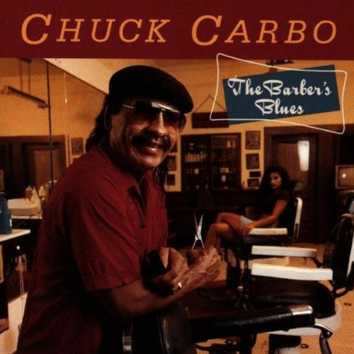 chuck-carbo-barbers-blues