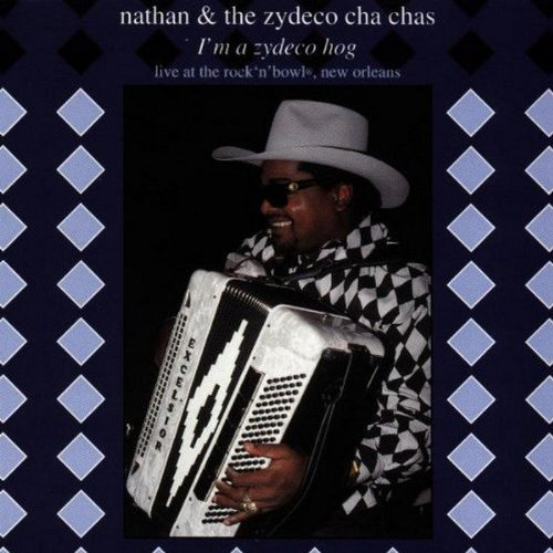 nathan-the-zydeco-cha-chas-im-a-zydeco-hog-live