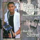 Chris & Double Clutchin Ardoin Best Kept Secret