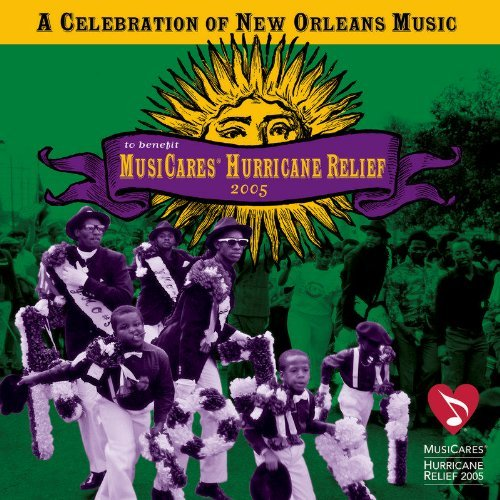 celebration-of-new-orleans-mus-celebration-of-new-orleans-mus-dirty-dozen-brass-band-thomas-johnson-morton-booker-bo