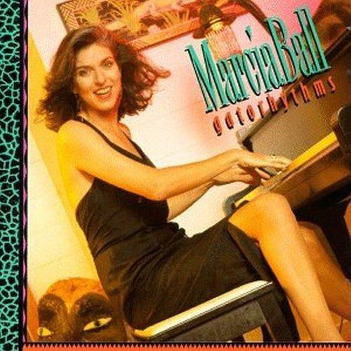 Marcia Ball/Gatorhythms
