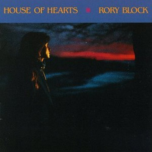 Block Rory House Of Hearts