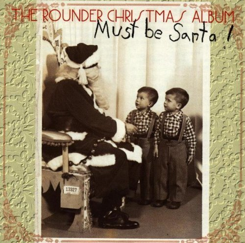must-be-a-santa-rounder-chr-must-be-a-santa-rounder-christ