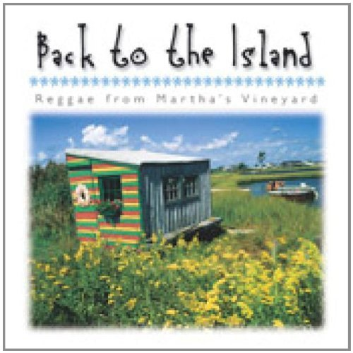 back-to-the-island-reggae-f-back-to-the-island-reggae-from-grennan-simon-fuller-furlong-edwards-mallett-benjamin-hoy