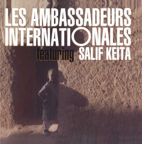 salif-keita-les-ambassadeurs-international