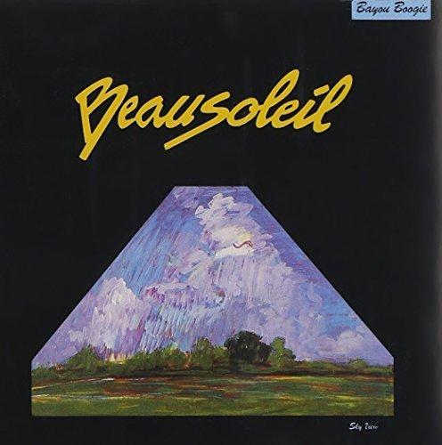 beausoleil-bayou-boogie
