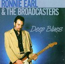 ronnie-broadcasters-earl-deep-blues