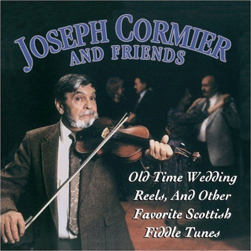 joseph-friends-cormier-old-time-wedding-reels-other