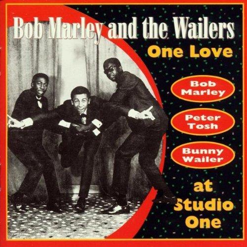 bob-the-wailers-marley-one-love