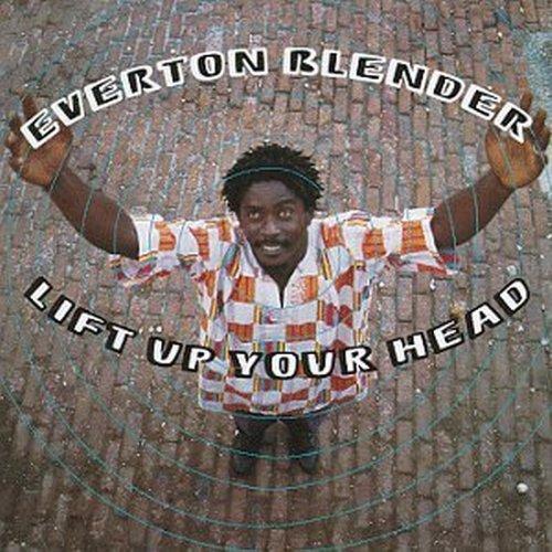 everton-blender-lift-up-your-head