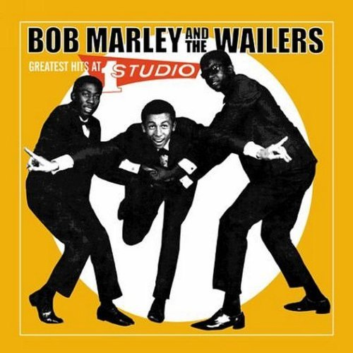 bob-the-wailers-marley-greatest-hits-at-studio-one