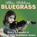 Blue Ribbon Bluegrass Blue Ribbon Bluegrass Skaggs Johnson Mountain Boys Krauss Rice
