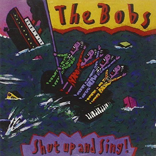 bobs-shut-up-sing