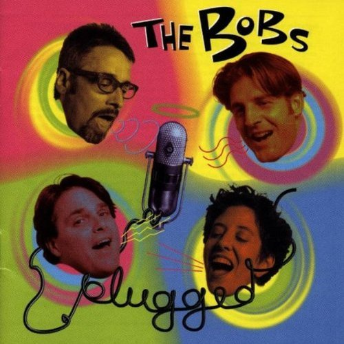 bobs-plugged