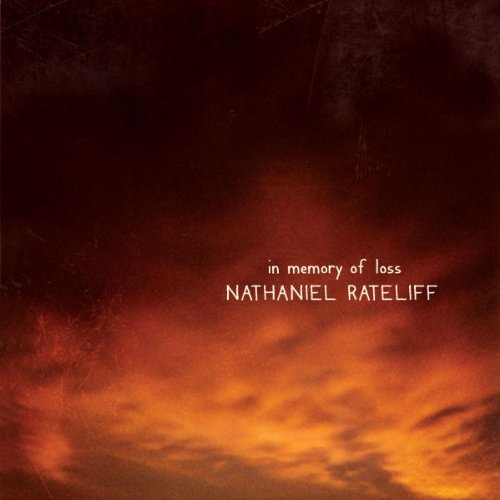 nathaniel-rateliff-in-memory-of-loss