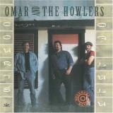 Omar & The Howlers Courts Of Lulu