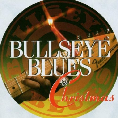 bullseye-blues-christmas-bullseye-blues-christmas-brown-kubek-king