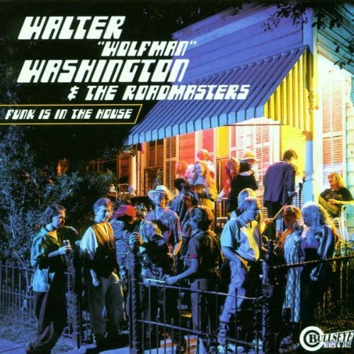 walter-wolfman-washington-funk-is-in-the-house