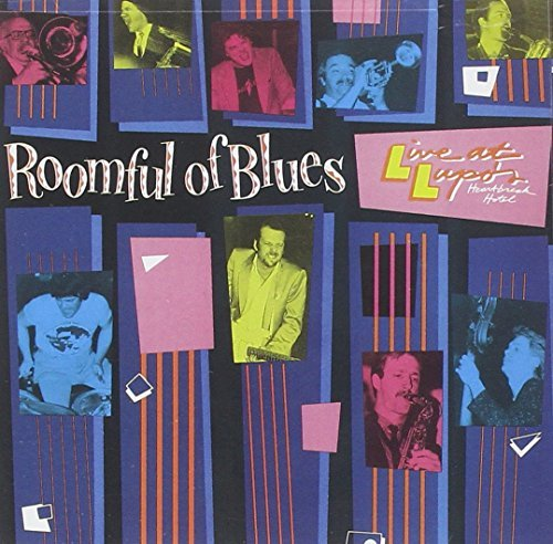 roomful-of-blues-live-at-lupos-heartbreak-hote