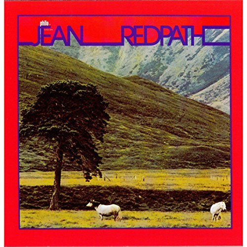 jean-redpath-jean-redpath