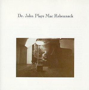 dr-john-plays-mac-rebennack